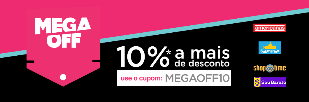 Banner_Site_MegaOff