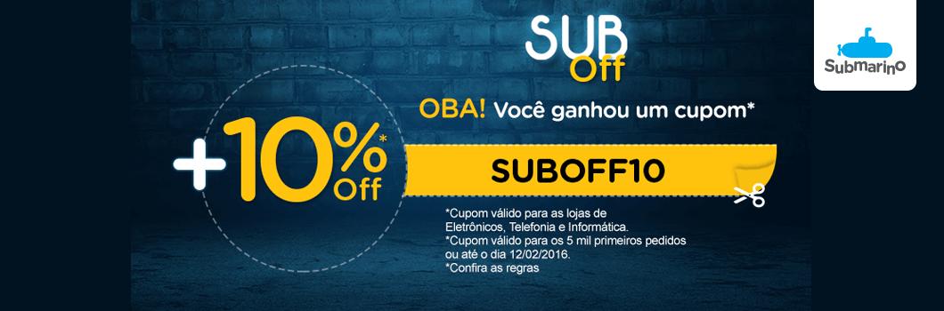 Banner_Site_Submarino01