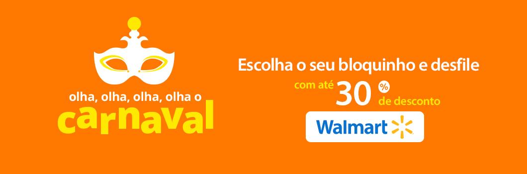 Banner_Site_Walmart-1