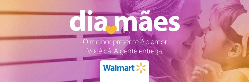 Banner_Site_Walmart-5