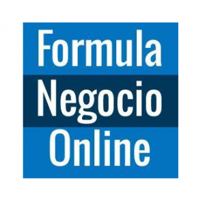 Cupom de desconto Fórmula Negocio Online
