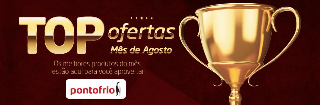 PontoFrio_TOP_Cupom_1060x350