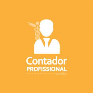 Cupom de Desconto Contador Profissional
