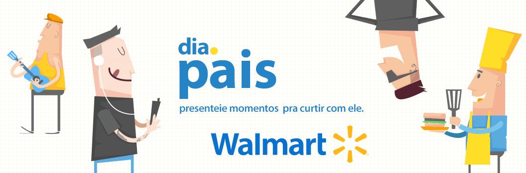 Walmart_PAIS_Cupom_1060x350
