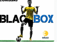 Cupom de desconto Black Box Premium