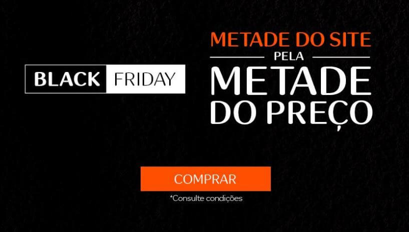 blackfriday-natura-2016
