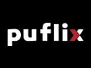 Cupom de desconto Puflix