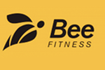 Cupom de Desconto Bee Fitness