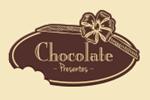 Cupom de Desconto Chocolate Presentes