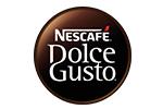 Cupom de desconto Nescafé Dolce Gusto