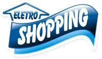 Cupom de desconto Eletro Shopping