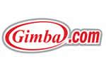 Cupom de desconto Gimba