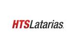 Cupom de desconto HTS Latarias