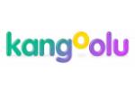 Cupom de desconto Kangoolu