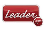 Cupom de Desconto Leader