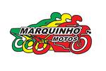 Cupom de desconto Marquinhos Motos