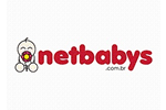 Cupom de desconto Netbabys