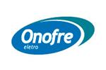 Cupom de desconto Onofre Eletro
