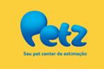 Cupom de desconto Petz