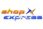 Cupom de Desconto Shop Express
