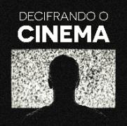 Cupom de desconto Decifrando o Cinema
