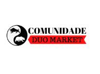 Cupom de desconto Duo Market