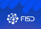 Cupom de Desconto F15D Mensal
