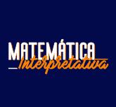 Cupom de desconto Matemática Interpretativa