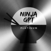 Cupom de Desconto Ninja GPT Platinum