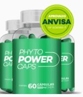 Cupom de desconto Emagrecedor PhytoPower