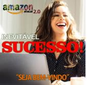 Cupom de Desconto Amazon Ninja