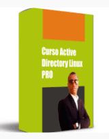 Cupom de desconto Active Directory Linux Pro