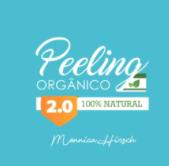 Cupom de desconto Curso Peeling Orgânico 2.0