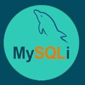 Cupom de desconto Curso de MySQLi