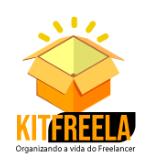 Cupom de desconto KitFreela