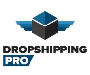 Cupom de Desconto Dropshipping PRO