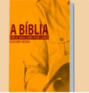Cupom de desconto Livro A Bíblia explicada
