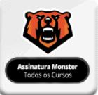 Cupom de Desconto Assinatura Monster