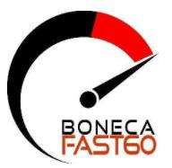 Cupom de desconto Boneca Fast 60