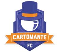 Cupom de Desconto Cartola FC
