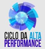 Cupom de Desconto Ciclo da Alta Performance