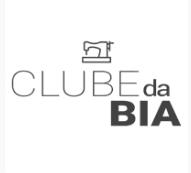 Cupom de desconto Clube da Bia
