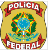 Cupom de desconto CRONOGRAMA DELEGADO POLÍCIA FEDERAL - 14 SEMANAS