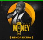 Cupom de desconto Jacinto Money