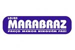 Cupom de desconto Marabraz