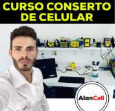 Cupom de Desconto Conserto de Celular
