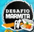 Cupom de desconto Desafio da Marmita Fit (-10 kg )