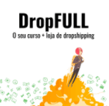 Cupom de Desconto Drop Lucrativo v2
