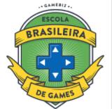 Cupom de desconto Escola Brasileira de Games