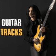 Cupom de Desconto Guitar Tracks